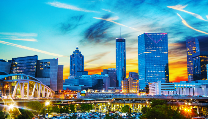 Get Real Answers for Your Mainframe with BMC at SHARE in Atlanta