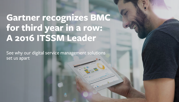 BMC.com_Gartner-ITSSM_blog