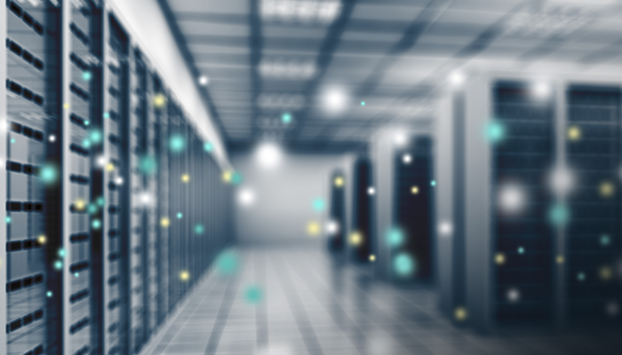 Line of Business IT Projects Drive the Need for Strategic Storage Monitoring