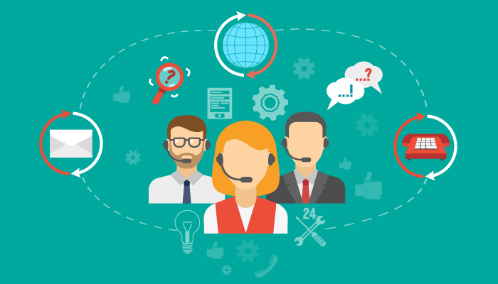 5 Key Performance Indicators for a High-Performance Service Desk