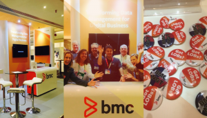 bmc-and-idug-emea-nov-12