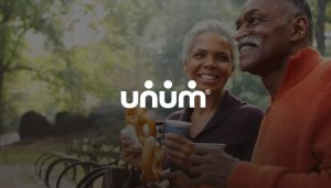unum-warren-control-m-customer-blog-v3