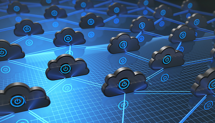Effective Cloud Management with CloudOps