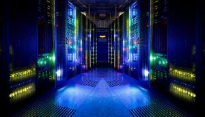Data Center Management Tools: Features, Functions, and How To Choose