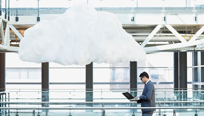 Cloud Computing Assumptions for I&O Leaders Debunked