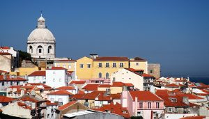 What are you waiting for? Join us in Lisbon for IDUG EMEA 2017