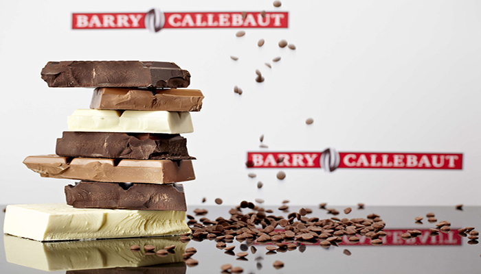 Remedyforce is a Vital Ingredient in Leading Chocolate Producer Barry Callebaut's Recipe for Quality Service Delivery to Nearly 10,000 Employees Worldwide