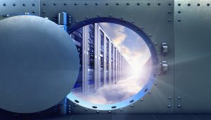 5 Ways Data Center Discovery can Enhance IT Security