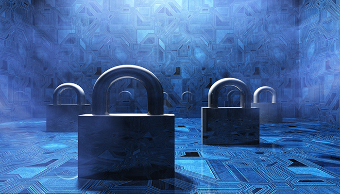 How BMC Remedy Brings Value to SecOps