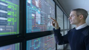 Infrastructure Monitoring vs Management: What's The Difference