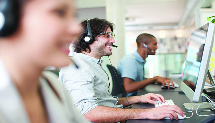 Ask the Expert: Is There Hope on the Service Desk Horizon?