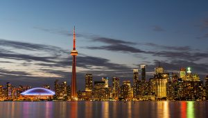 DB2 Shines in Canada – Central Canada DB2 Users Group June 5th & 6th