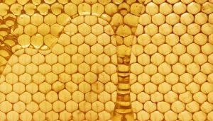 Apache Hive Beeline Client, Import CSV File into Hive
