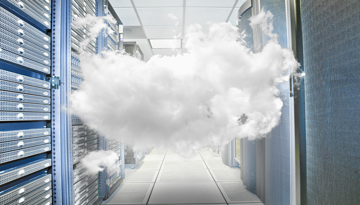 Cloud Service Brokerages: How CSB's Fit in a Multi-Cloud World