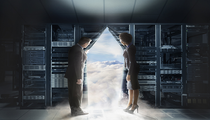 Cloud Governance vs Cloud Management: What's the Difference?