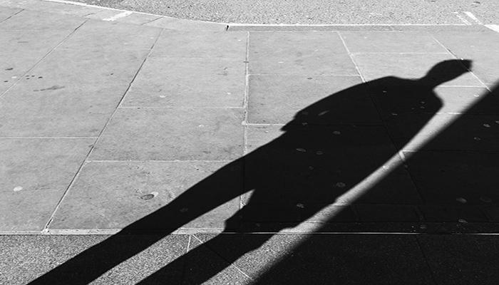 Резултат со слика за shadow