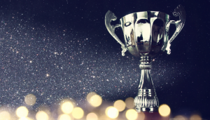 SecOps Response Service Earns Industry Accolades