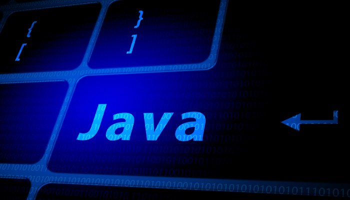 Java Developer Roles and Responsibilities – BMC Blogs