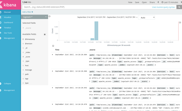 Using Apache Hive with ElasticSearch – BMC Blogs