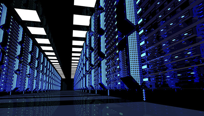 Server Consolidation: 6 Steps for Addressing Server Sprawl