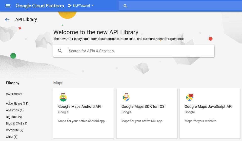 Google Natural Language API and Sentiment Analysis – BMC Blogs