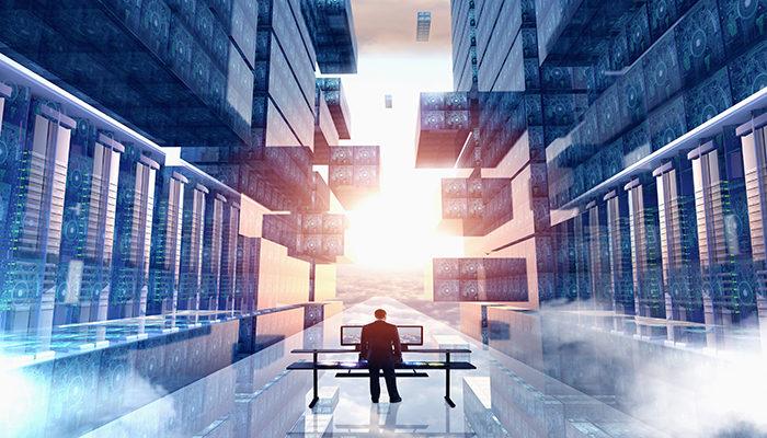 The Basics of IT Virtualization – BMC Blogs