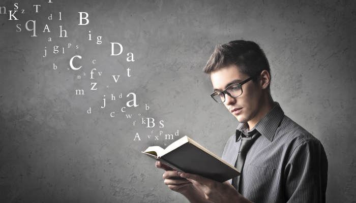 NLU vs NLP: What's the Difference?
