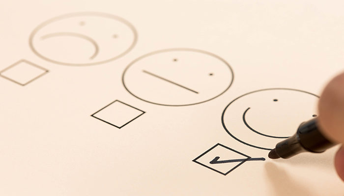 How Customer Experience Strategy is driven by IT