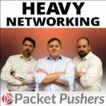 Heavy Networking