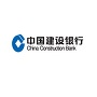 China Construction Bank Corporation