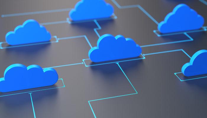 Cloud Computing A Practical Approach Ebook