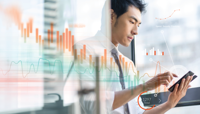 Big Data vs Analytics vs Data Science: What's The Difference? – BMC