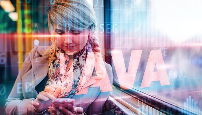 Future of Java for the Enterprise – BMC Blogs