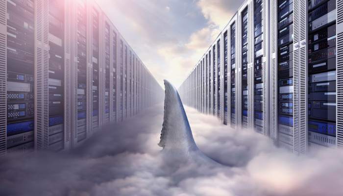 It Disaster Recovery Planning How To Craft A Plan For Your