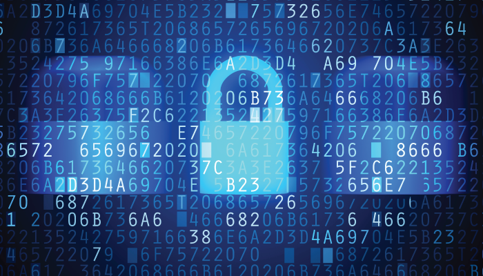 PCI Guidelines for Cloud Computing and Containers – BMC Blogs