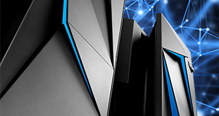 Mainframe Automation Leads to Availability