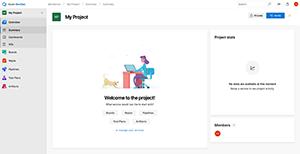 Azure DevOps: A Beginner's Guide – BMC Blogs