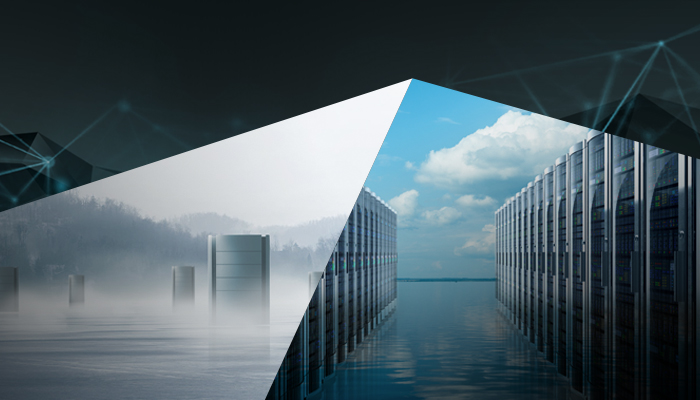 Modernization Keeps the Venerable Mainframe Humming as a Key Cog of Business